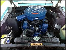 1967 mustang 289 engine 21 best mustang reference images on engine mustangs