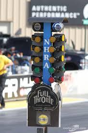 drag racing tree for sale lights decoration