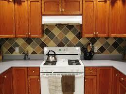 kitchen paneling backsplash lowes kitchen backsplash in design decor homes