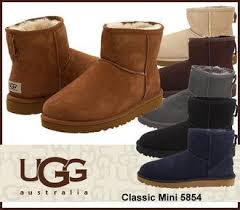 ugg shoes for sale 9 best uggs images on boot ugg boots sale