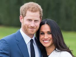 prince harry everything you need to know about the caterer for prince harry and