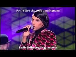 Stromae Meme - tous les memes stromae the double performance live is still
