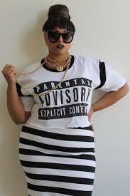 Plus Size Websites For Clothes Top 25 Best Urban Plus Size Fashion Ideas On Pinterest Urban