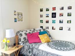 College Student Bedroom Ideas Yeah Cool Dorm Rooms U2014 Kenyon College North Campus
