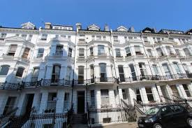 3 Bedroom Houses To Rent In Brighton Houses To Rent In East Sussex Latest Property Onthemarket