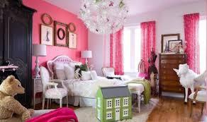 chambre de princesse pour fille une chambre de princesse pour votre fille les principes de base