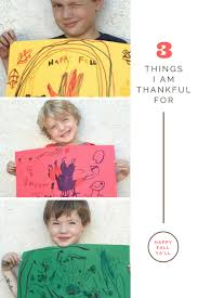 thanksgiving placemat crafts thanksgiving placemat kids crafts awesome with sprinkles