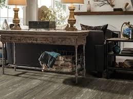 shaw floors vinyl floorte alto plank discount flooring liquidators
