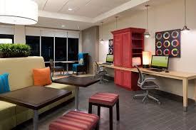 Comfort Suites Southaven Ms Home2 Suites Memphis Southaven Southaven Ms 6750 Southcrest Pkwy