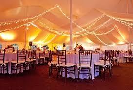 wedding backdrop rental malaysia marquee tent rental service malaysia festival marquee tent