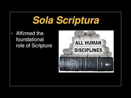 quotes jealousy bible 100 john locke bible quote reformation theology biblical