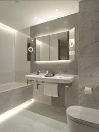 bathroom led lighting ideas gorgeous led lights for bathrooms lighting ideas bathroom