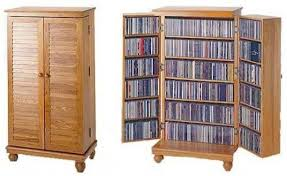 Cheap Storage Cabinets With Doors Living Room Media Cabinets Easy Home Concepts Storage Cabinet With
