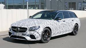 2018 mercedes amg e63 black series review top speed