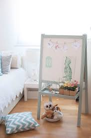 How To Paint Ikea Furniture by Best 25 Ikea Chalkboard Ideas Only On Pinterest Ikea Wedding
