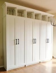 how to make a storage cabinet d i y d e s i g n kinda custom storage cabinet