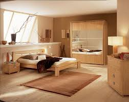 Light Colored Bedroom Furniture Bedroom Light Colored Bedroom Furniture Ideas Brown Bedrooms