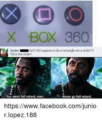 Retard Memes - 25 best memes about go full retard go full retard memes