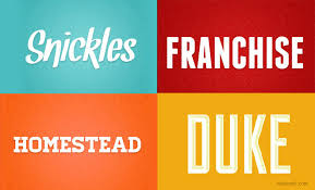 designmantic download logo design font download oukas info