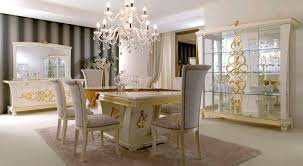 white dining room tables bright kitchen amp dining brilliant modern kitchen s for luxury
