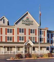 hotels in olean ny hotel fairfield inn suites olean ny 3 united states from