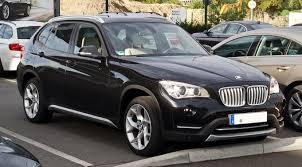 bmw jeep 2015 bmw x1 specs and photos strongauto