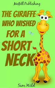 cheap short kids books find short kids books deals on line at