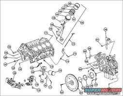 1994 ford f150 6 cylinder 1994 ford crown diagrams picture supermotors
