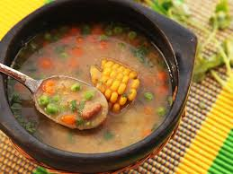 soup kitchen menu ideas 26 pressure cooker recipes for quicker easier dinners serious eats
