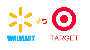 movies at target black friday the walmart vs target movie youtube