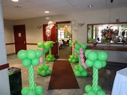 baby balloon delivery u2013 nwiballoons