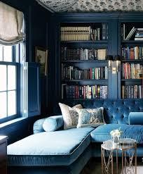 best 25 blue bookshelves ideas on pinterest library room