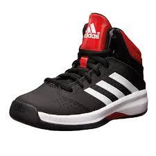 basketball adidas basketball sneakers adidas kids superstar c