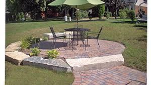 Brick Paver Patio Design Garden Ideas Brick Paver Patio Designs Design For
