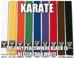 Karate Memes - karate memes quickmeme