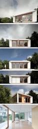 Prefab House by Best 25 Prefab Houses Ideas Only On Pinterest Small Prefab