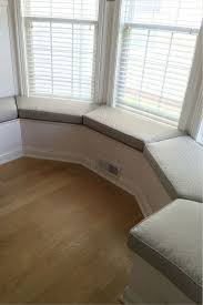 Custom Window Seat Cushions 212 Best Customer Photos Images On Pinterest Bench Cushions