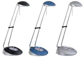 the beauty of blue desk lamps warisan lighting