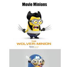 Minions Banana Meme - movie minions return of banana by foofymoonkin meme center