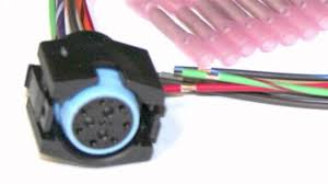 obd p0743 torque converter circuit malfunction youtube