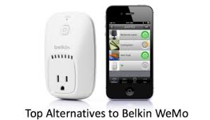 Belkin Wemo Light Switch Wemo Light Switch Review A Good Automated Lighting Solution