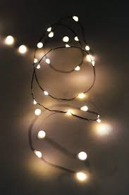 Bulb Lights String by Battery Operated Lights 20 U201360 Off Saveoncrafts