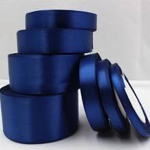 navy blue ribbon popular blue cake ribbon buy cheap blue cake ribbon lots from