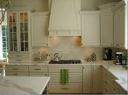 eco friendly backsplash best countertop surface for kitchen l