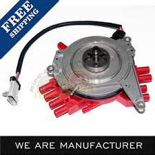 ignition distributor for optispark lt1 chevy camaro caprice