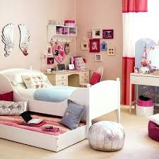 cool teenage girl rooms fun and cool teen bedroom ideas bedroom designs for teenage girls