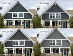 Exterior Home Design Help Need Help Deciding On An Exterior House Paint Color