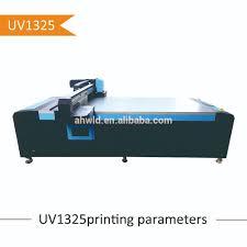 nail printer v7 nail printer v7 suppliers and manufacturers at