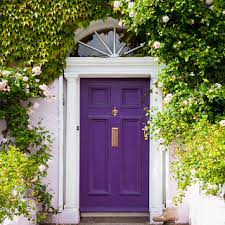 astounding best front door colours 2015 photos cool inspiration
