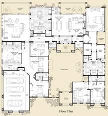 28 floor and decor arizona new homes arizona floor plans scottsdale casita floor plans trend home design and decor